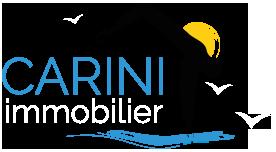 Carini Immobilier